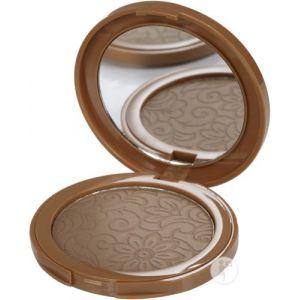 Eye Care Poudre Bronzante Effet Terre de Soleil Peau Mate 10g