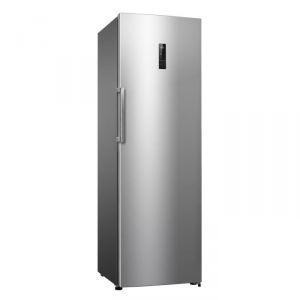 congelateur armoire 260l comparer 12 offres. Black Bedroom Furniture Sets. Home Design Ideas