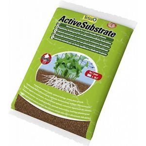 Tetra Active Substrate 10L