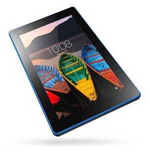 """Lenovo Tab3 7 Essential 16 Go (ZA0S0046DE ) - Tablette Tactile 7"""" Android 5.1"""