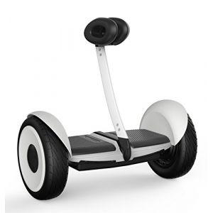 Ninebot Hoverboard / Gyropode MiniLITE