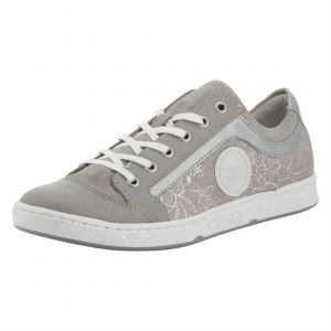 Pataugas Chaussures 624938 Gris - Taille 36,37,38,39,40