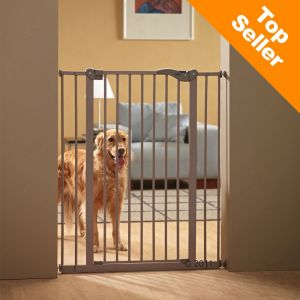 Savic Extension de barrier pour chien 75 cm