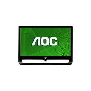 """AOC F22S+ - Ecran LCD 21,5"""""""