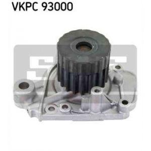 SKF Pompe à eau VKPC 93000