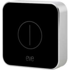 Elgato Eve Button, Partie de manoeuvre