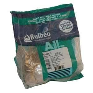 Bulbeo Ail rose gardos filet de 250 g calibre 50+