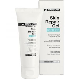 Assos Gel Réparateur Skin Repair Gel - 75 ml
