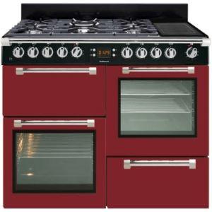 piano de cuisson rouge comparer 104 offres. Black Bedroom Furniture Sets. Home Design Ideas