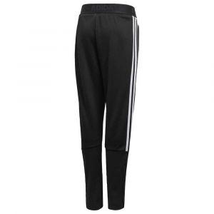 Adidas Tiro 3 Stripes - Black / White - Taille 128