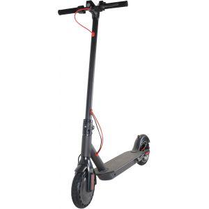 Mpman Mobilite urbaine TR 400