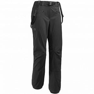 Millet Needles Shield Pant - Pantalon alpinisme homme