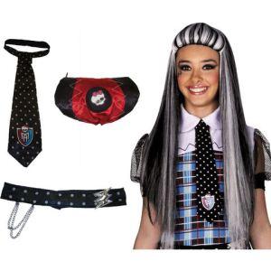 César Kit accessoires Monster High Frankie Stein