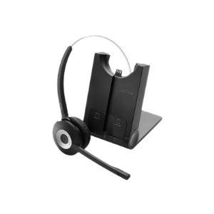 Jabra Jabra PRO 925 Dual Connectivity - Micro-casque Bluetooth supra-oral