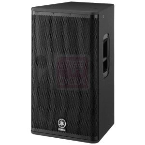 Yamaha DXR15 - Enceinte de Sono Full Range 1100W RMS