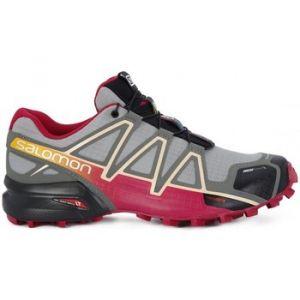 Chaussure Chaussure Offres Comparer 1288 Y3 Comparer 1288 Offres Y3 qaZOUZ4w