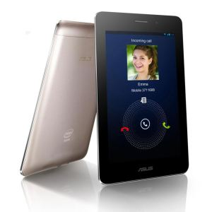 "Asus Fonepad ME371MG 16 Go - Tablette 7"" 3G sur Android 4.1 (Jelly Bean)"