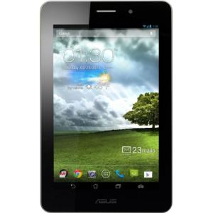 """Asus Fonepad ME371MG 16 Go - Tablette 7"""" 3G sur Android 4.1 (Jelly Bean)"""