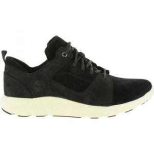 Timberland Sneakers FLYROAM OXFORD, en cuir