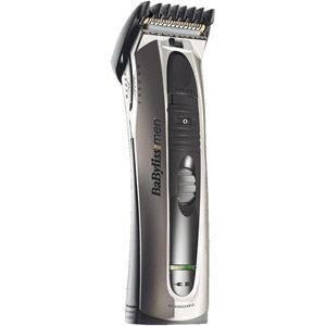 Babyliss E779E - Tondeuse cheveux rechargeable