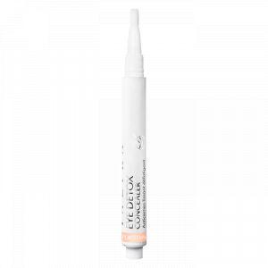 Talika Maquillage Et Soin Anti-Cernes - Porcelaine - 2 ml