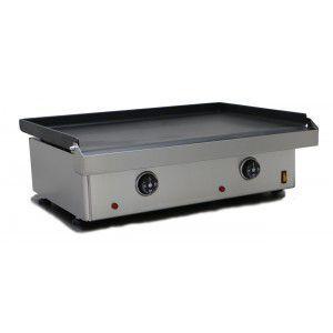 Simogas ELP-60 - Plancha électrique 3.4 KW
