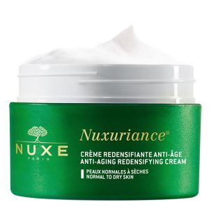 Nuxe Nuxuriance Ultra - Crème riche redensifiante anti-âge global