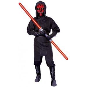 Déguisement Darth Maul Star Wars