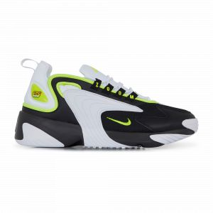 Nike Chaussure Zoom 2K pour Homme - Noir - Taille 42 - Male
