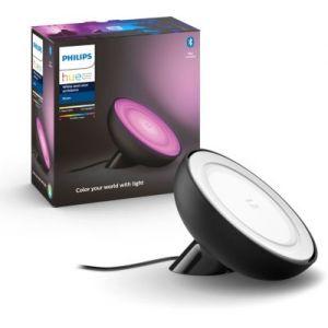 Philips Lampe connectée Hue Bloom Noir