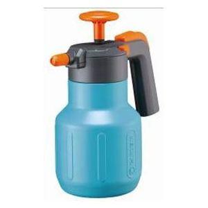 Gardena 0814-20 - Pulvérisateur à pression préalable 1,25 L Comfort