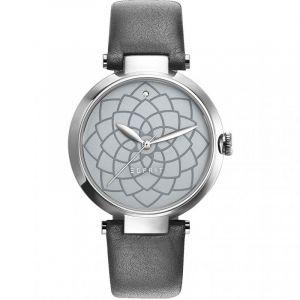 Esprit Femme Watch ES109032004