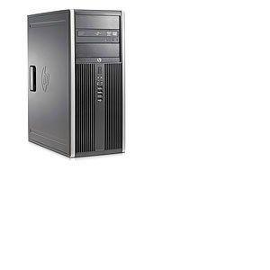 HP LX968ET - Compaq Elite 8200 avec Core i3-2120