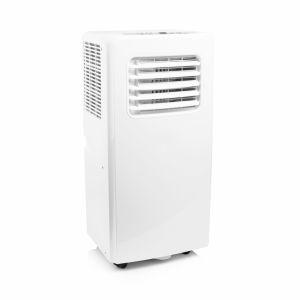 Tristar AC-5477 - Climatiseur mobile 7000 BTU