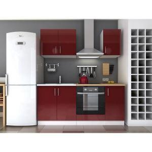 cuisine complete obi comparer 51 offres. Black Bedroom Furniture Sets. Home Design Ideas