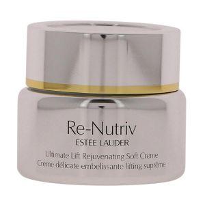 Estée Lauder Re-Nutriv - Crème délicate embellissante lifting suprême