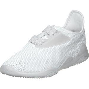 Puma Mostro Breathe chaussures blanc 40 EU