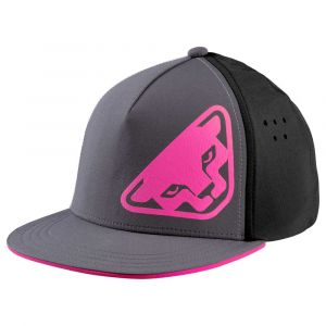 Dynafit Couvre-chef Tech Trucker Cap - Magnet / 6430 - Taille One Size