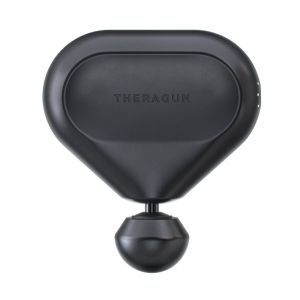 Theragun Therabody Mini Electrostimulateur Noir - Taille TU