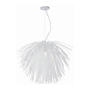 Lo Design Suspension TIS-CA1 Blanc LO00011487 - - Blanc