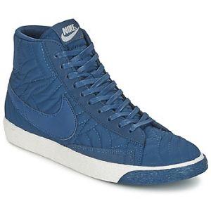 Nike BLAZER MID PREMIUM SE W