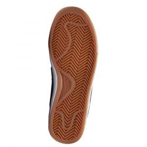 Nike Chaussure Court Royale pour Enfant plus âgé - Blanc - Taille 36 - Unisex