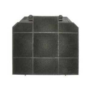 Smeg KITFC161 - Filtre à charbon pour hotte KI120