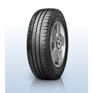 Michelin 215/65 R16 109 T 8-PR AGILIS PLUS : Pneus utilitaire été