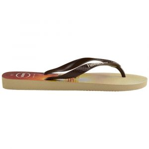 Havaianas Hype Tongs Homme, Multicolore