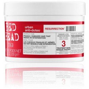 Tigi Bed Head Urban Antidotes Resurrection - Masque réparateur