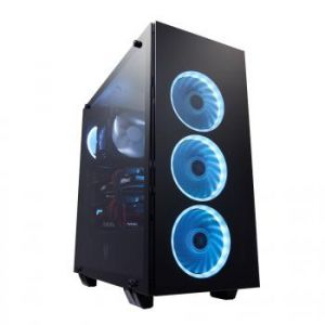 Fortron FSP CMT510