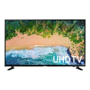 Samsung 65NU7092 - TV LED