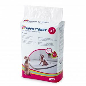 Savic Tapis Puppy Trainer XL