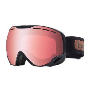 Bollé Emperor - Masque de ski